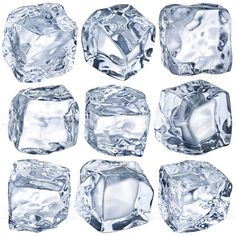 Find Ice Cubes On White Background File stock images in HD and millions of other royalty-free stock photos, illustrations and vectors in the Shutterstock collection. Ice Cube Drawing, Water Drawing, Object Drawing, White Background Photo, Artistic Photography, Art Tutorials, Art Inspo, Art Reference, Royalty Free Stock Photos