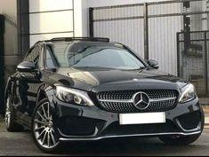Mercedes Sport, Nice Cars, Bmw, Vehicles, Cool Cars, Car, Vehicle, Tools