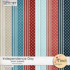 Scrapbooking TammyTags -- TT - Designer - Tinci Designs, TT- Item - Paper