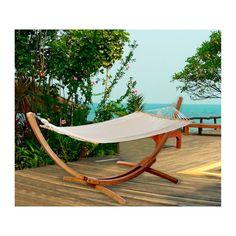 Duo 2 bains de soleil en Aluminium et textilène lounge ...