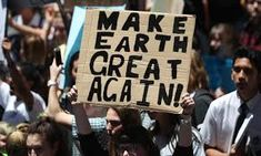 Schools climate strike: the best protest banners and posters – Alexandra Geldenh… – Aeccestane Towning – climate change protest Protest Posters, Protest Signs, Environmental Posters, Environmental Science, School Strike, Vape Smoke, The Way You Are, The Guardian, Climate Change