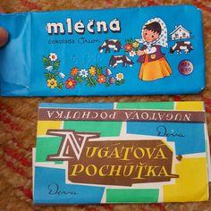 Nasa, Childhood Memories, Retro, Czech Republic, Nostalgia, Neo Traditional, Rustic, Retro Illustration, Mid Century