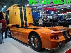 Tops Caminhões Mais Lindos Do Mundo Vs Caminhão Mais Feio Do Brasil