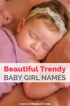 Most beautiful Baby names handpicked for Hindu Baby Girls