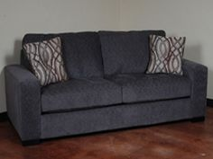 Intermountain Furniture   Lifetime Warranty   1183