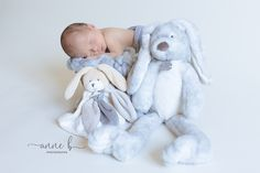 Onesies, Teddy Bear, Kids, Baby, Animals, Young Children, Boys, Animales, Animaux