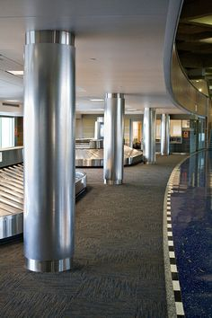 Stainless steel column cladding   https://stainlesssteelfabricatorsindelhi.wordpress.com/2015/05/09/stainless-steel-column-cladding-manufacturers-in-u-p/