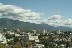 Pasadena, California Hotels