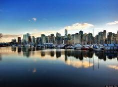 La ville la plus agréable au monde est...