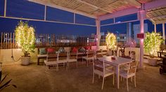 Going out in Bangalore | The 8 best bars in Bangalore | Nightlife