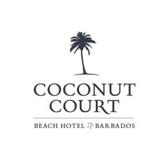 Coconut Court