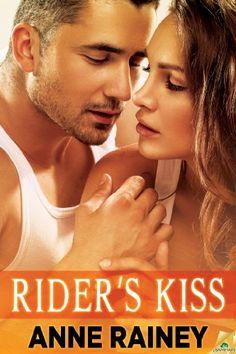 Rider's Kiss by Anne Rainey http://www.amazon.com/dp/B00IYG08IQ/ref=cm_sw_r_pi_dp_0rttwb1FJNT62