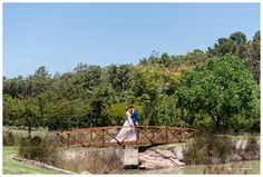 Core Cider House Wedding Portrait on the Bridge Cider Brewery, Core Cider House, Reception Entrance, Father Daughter Dance, Beautiful One, Perth, Garden Bridge, Wedding Portraits, Family Photographer