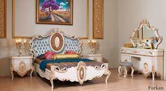เฟอร์นิเจอร์หรู,Luxury Furniture Thailand ,ห้องนอนหรู,โซฟาหรู, | Collection