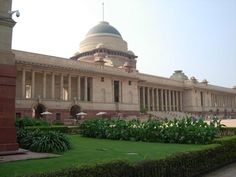 Architecture of India Tourist Places, Times Of India, New Delhi, Acre, Taj Mahal, Presidents, Places To Visit, History, Architecture