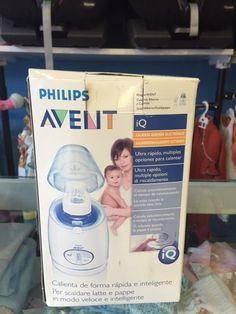 Philips Avent calientabiberones digital es un aparato muy inteligente que calienta el biberón y la comida del bebé de una forma rápida y segura. Destaca su tecnología avanzada que te calcula automáticamente el tiempo necesario para calentarse correctamente. Lo único que tienes que hacer es elegir unas opciones iniciales, luego el resto del proceso se hará de forma automática. PVP NENEANENE- 35€. Para más información llamanos al 983 15 12 22 o info@neneanene.com Monopoly, Shape, Initials, Tecnologia, Meal