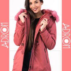 Raincoat, Casual, Fashion, Rain Jacket, Moda, Fashion Styles, Fasion, Casual Clothes
