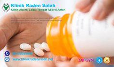 resiko aborsi dengan obat diabetes
