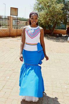 Beautiful Pedi Bride, South Africa Weddings.
