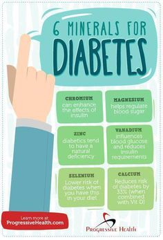 If you are diabetic, there are many treatment options available, and supplements to try. However, help for diabetes may be closer than you think. These 6 essential minerals can fight the symptoms of both type 1 and type 2 diabetes. Beat Diabetes, Diabetes Food, Diabetes Recipes, Diabetic Meals, Diabetic Friendly, Diabetes Mellitus, Type 1 Diabetes Facts, Metabolism, Diabetic Living