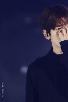 Baekhyun Fanart, Exo Chanyeol, Kyungsoo, Baekhyun Wallpaper, Exo Lockscreen, Exo Members, Kpop, Chanbaek, Korean Singer