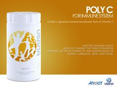 Best Supplements, Nutritional Supplements, Usana Vitamins, Cellular Level, Salts, Vitamin C, Health And Wellness, Blood