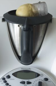 Trucos Thermomix - TodoThermomix Cooking Chef, Cooking Tips, Cooking Recipes, Cocina Natural, Vegetarian Recipes, Healthy Recipes, Vitamix Recipes, No Cook Meals, Food Hacks
