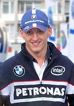 Robert Kubica [POL] Nissan Navara, Toyota Hilux, Biker Chick, Ford Ranger, Car And Driver, Poland, Race Cars, Athlete, Boys