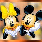 Webová alba programu Picasa - SONIA ESCAURIDO Mickey Mouse, Scrap, Bunny, Baby Shower, Disney Characters, Picasa, Babyshower, Cute Bunny, Rabbit