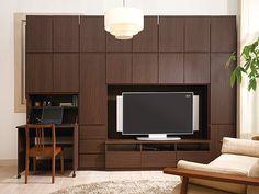 コルティナ シリーズ | オーダー家具 | 家具 | KEYUCA -インテリアショップ ケユカ-