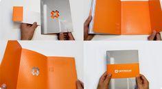 Folders e Catálogos para Inspiração • IFDBlog