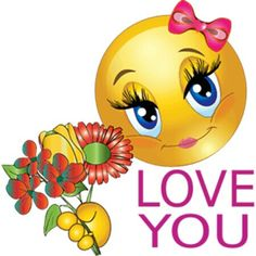 Free Emoji Birthday Greeting Cards has a unique greeting card collection which includes betty boop,cartoons,birthday and holidays. Try Free greeting cards at Cyberbargins. Smiley Emoji, Smiley Faces, Love Smiley, Emoji Love, Images Emoji, Facebook Emoticons, Free Emoji, Emotion Faces, Smileys