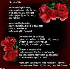 Grief, Attila, Sadness