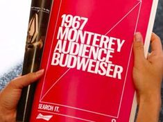 Budweiser tag campaign Beverages, Drinks, Magazine, Coca Cola, Soda, Fans, Rural Area, Beverage, Soft Drink