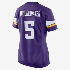 Wholesale NFL Jerseys cheap - 1000+ ideas about Teddy Bridgewater on Pinterest   Minnesota ...