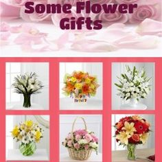 Panda flowers is one of the best flowers delivery source for years in Calgary, which offers same day fresh and beautiful flowers delivery for you.