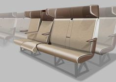 FEATURE: Exclusive In-Depth Look At Etihad's A380 Design Journey Part 4