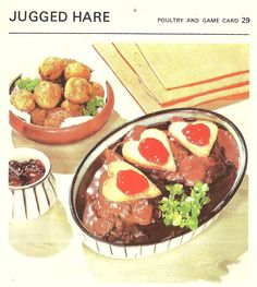 Bad and ugly of retro food what does this even mean recipe 2bpspot 6gjlczvjcxu uyh1onrc2yi aaaaaaaahja 3jiepn pb9y s1600 004 retro recipesvintage recipesfood cardsthe dinnerrecipe forumfinder Gallery