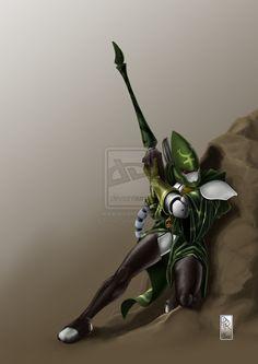 rangers (WH 40000),Craftworld Eldar,Эльдар,Warhammer 40000,warhammer40000, warhammer40k, warhammer 40k, ваха, сорокотысячник,фэндомы