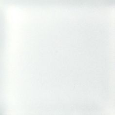 Super White - Satin - Glass tile - 12x24, 20x20