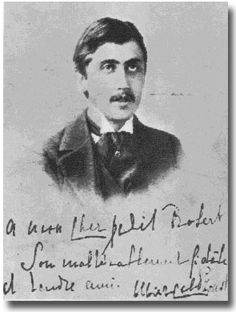 Marcel Proust around 1893. (http://www.marcelproust.it/gallery/proust/proust_1893.htm)