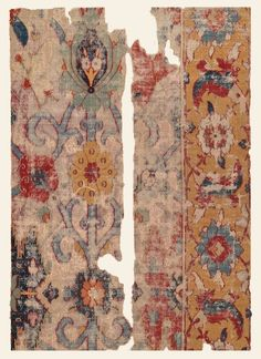 Prahlad Bubbar — Indian Court Paintings, Including a Group of Safavid and Ottoman Carpet Fragments from the Collection of a European Scholar