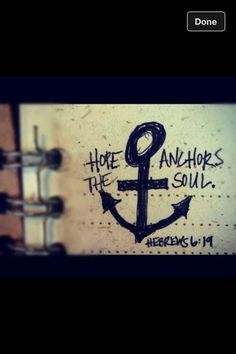 Love the saying and would make a good tat if drawn a little different.