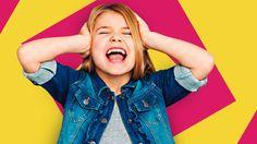 Dein Kind versucht Dich zu provozieren und Deine Aufmerksamkeit zu gewinnen. Lies hier nach, wie Du lernst damit umzugehen und was Du dagegen tun kannst.