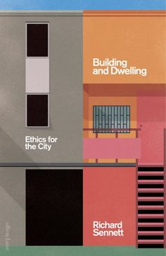 Cover art for Building and Dwelling