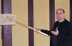 Home - Kommhaus Newsroom Manager, Samurai, Baseball, Training, Knowledge, Samurai Warrior