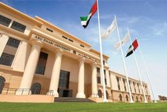 Abu Dhabi University offers course for would-be entrepreneurs