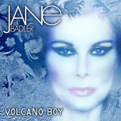 Jane Badler's 'Volcano Boy' premiered at Female First