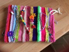 http://www.knittingparadise.com/t-351028-1.html