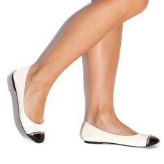 f1413969 46 Elegant Flat Shoe for Party Zapatos Bajos, Tipos De Zapatos, Zapatos  Lindos,